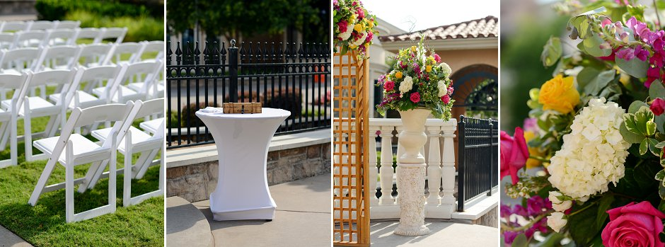 26 westin huntsville sugar rock designs floral wedding photographer