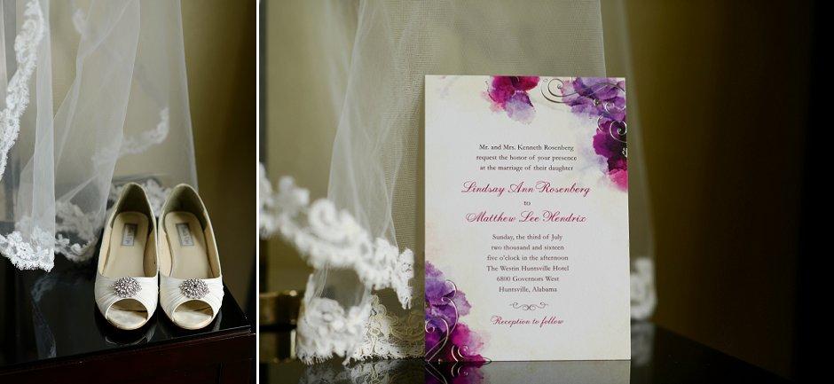 4 Westin Huntsville wedding photographer