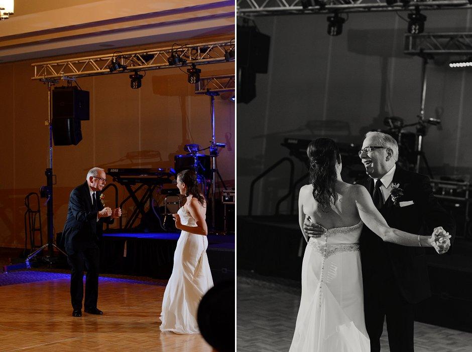 42 Huntsville Al Westin wedding Photographer