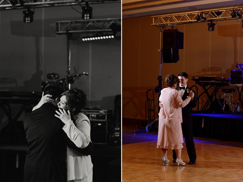 43 Huntsville Al Westin wedding Photographer