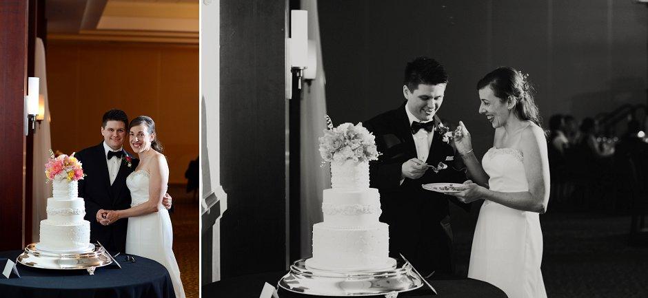 45 Huntsville Al Westin wedding Photographer