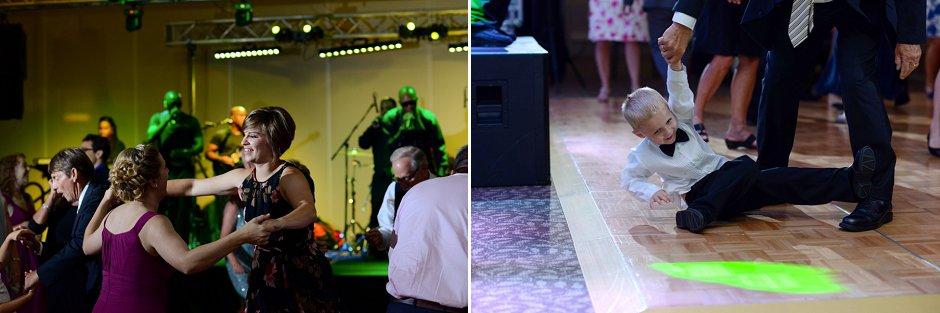 53 Huntsville Al Westin wedding Photographer Az Izz