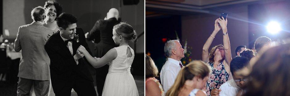 54 Huntsville Al Westin wedding Photographer Az Izz