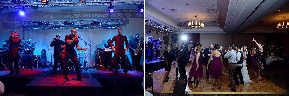 55 Huntsville Al Westin wedding Photographer Az Izz