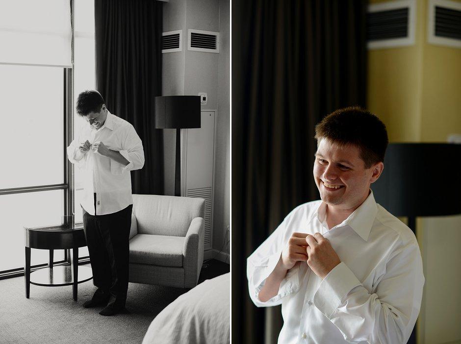 6 Westin Huntsville wedding photographer