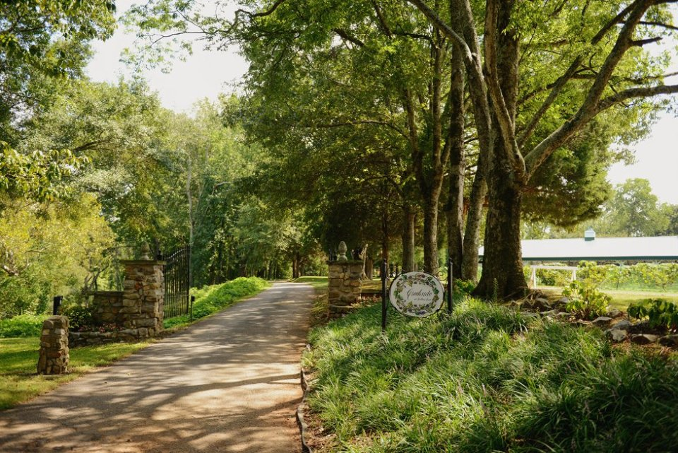 1-creekside-plantation-mooresville-alabama-wedding-photographer