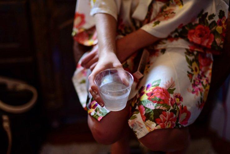 13-creekside-plantation-mooresville-alabama-wedding-photographer