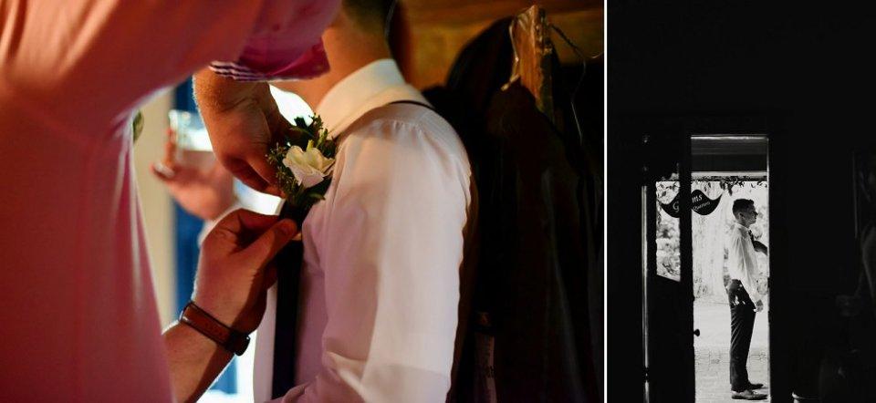 26-creekside-plantation-mooresville-alabama-wedding-photographer