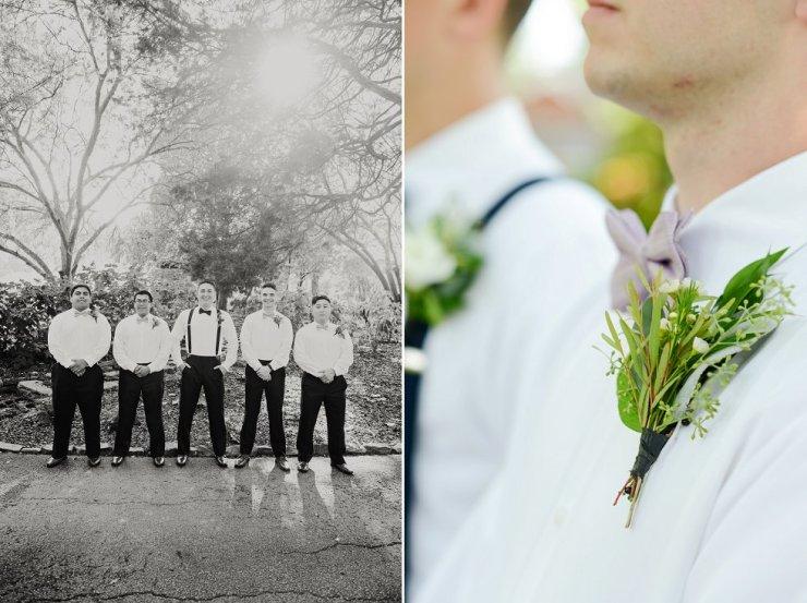 31-creekside-plantation-mooresville-alabama-wedding-photographer