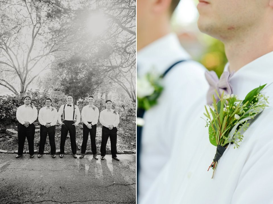 31-creekside-plantation-mooresville-alabama-wedding-photographer