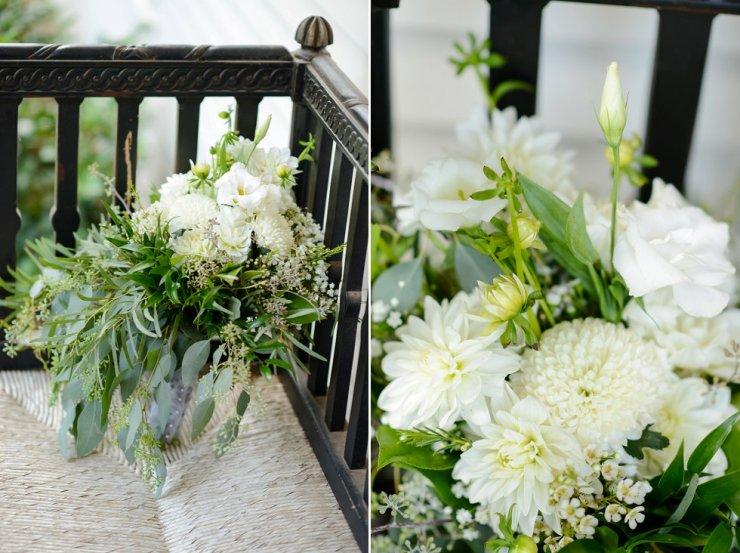 4-creekside-plantation-mooresville-alabama-wedding-photographer
