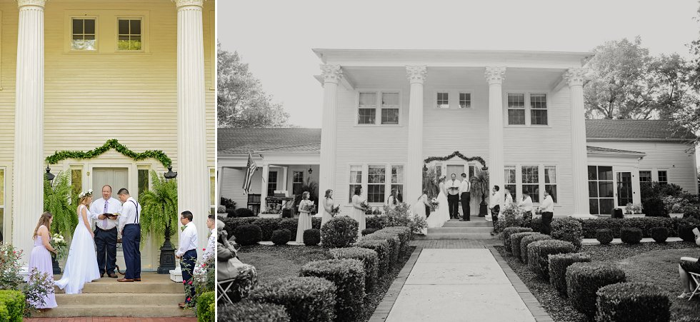 41-creekside-plantation-mooresville-alabama-wedding-photographer