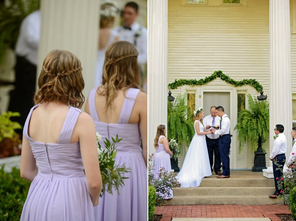 44-creekside-plantation-mooresville-alabama-wedding-photographer