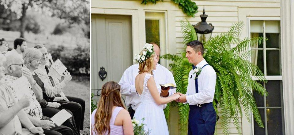 46-creekside-plantation-mooresville-alabama-wedding-photographer