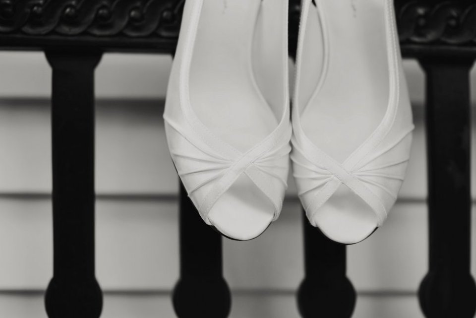 5-creekside-plantation-mooresville-alabama-wedding-photographer