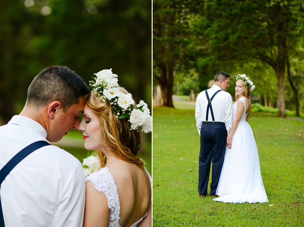 50-creekside-plantation-mooresville-alabama-wedding-photographer