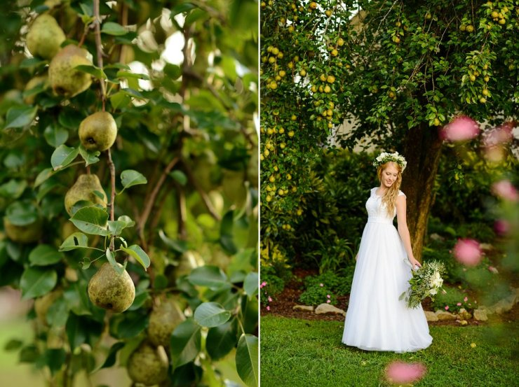 51-creekside-plantation-mooresville-alabama-wedding-photographer