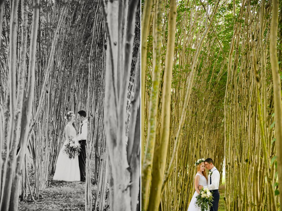 55-creekside-plantation-mooresville-alabama-wedding-photographer