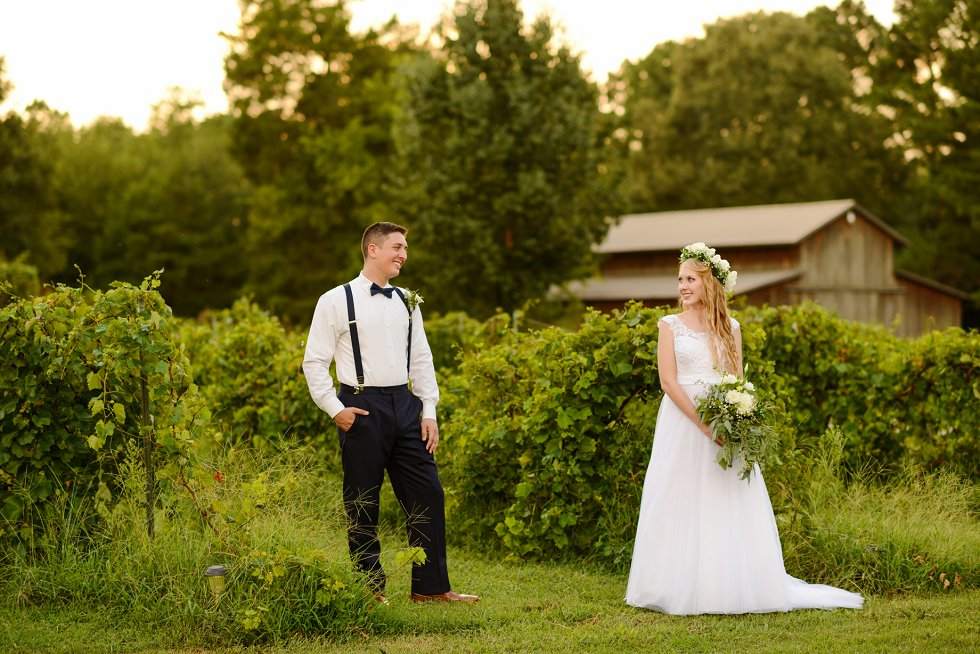 57-creekside-plantation-mooresville-alabama-wedding-photographer