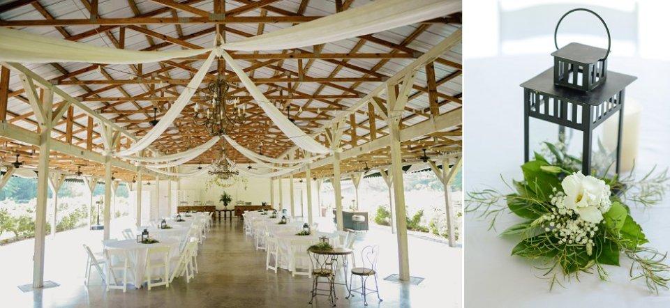 63-creekside-plantation-mooresville-alabama-wedding-photographer