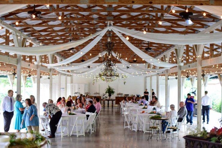 71-creekside-plantation-mooresville-alabama-wedding-photographer