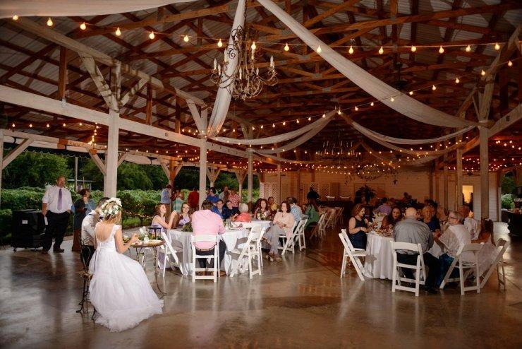 73-creekside-plantation-mooresville-alabama-wedding-photographer