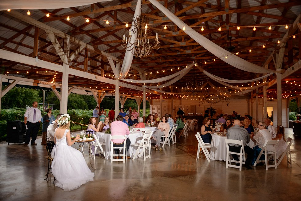 73-creekside-plantation-mooresville-alabama-wedding-photographer