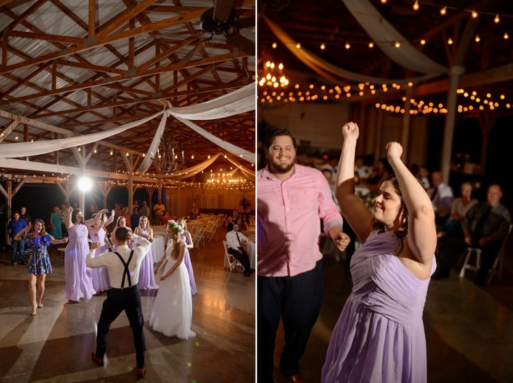 79-creekside-plantation-mooresville-alabama-wedding-photographer