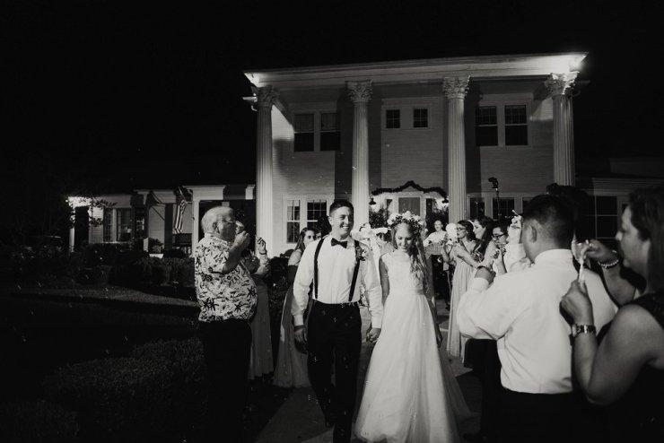 82-creekside-plantation-mooresville-alabama-wedding-photographer