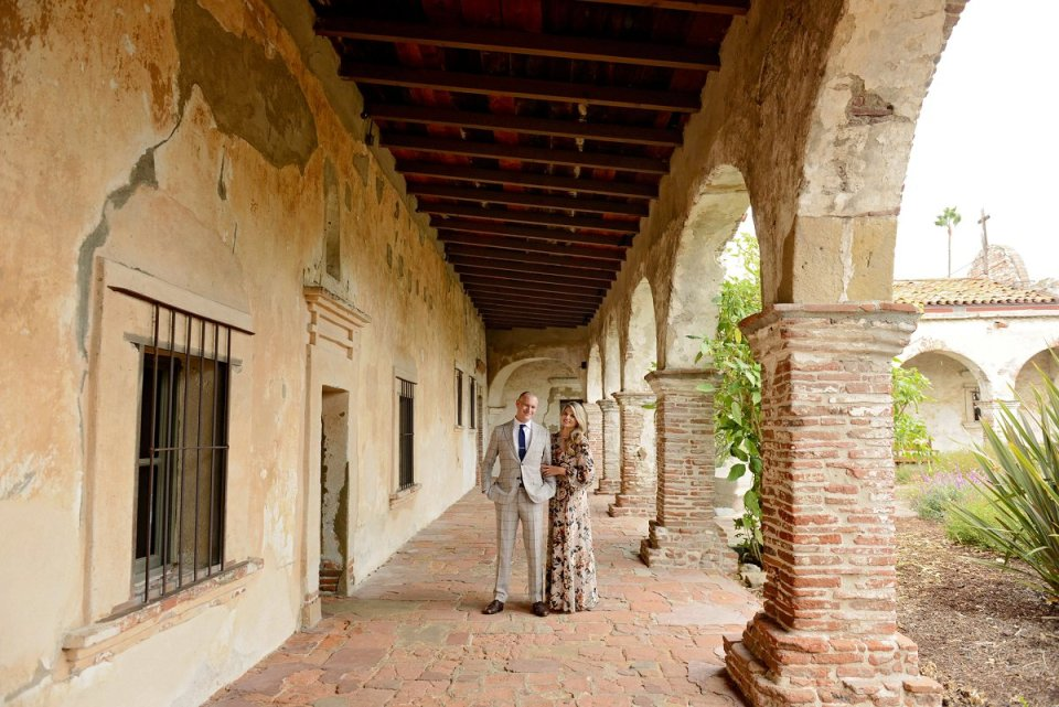 1-san-juan-capistrano-wedding-photographer