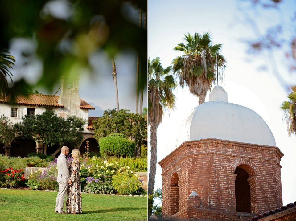 10-san-juan-capistrano-wedding-photographer
