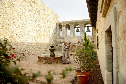 17-san-juan-capistrano-engagement-photographer