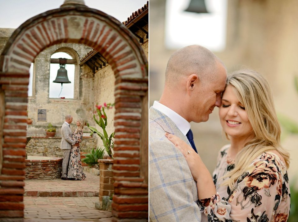 18-san-juan-capistrano-wedding-photographer