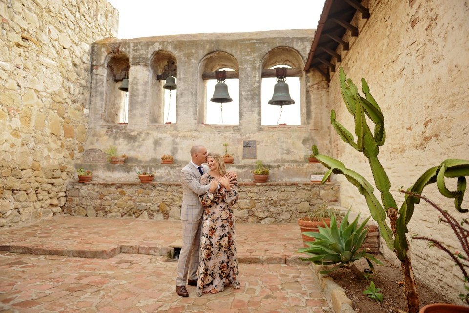 21-san-juan-capistrano-engagement-photographer