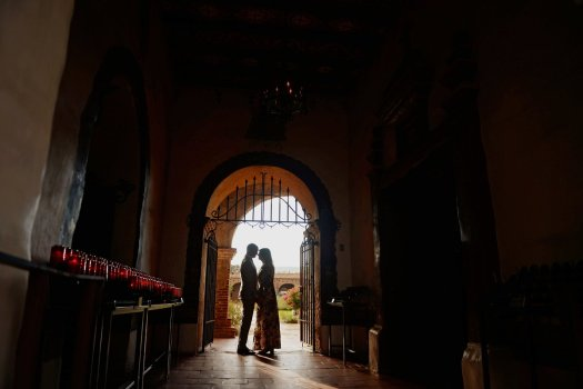22-san-juan-capistrano-wedding-photographer