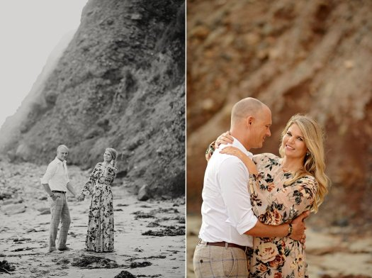 24-dana-point-engagement-photography