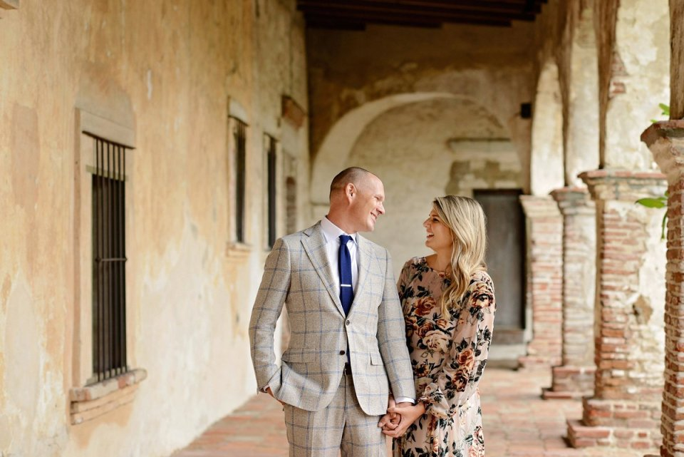 3-san-juan-capistrano-wedding-photographer