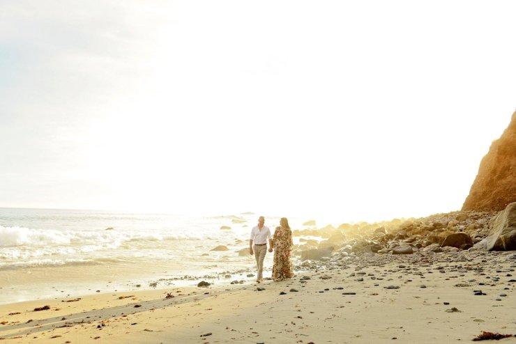 30-orange-county-bhldn-beach-engagement-session