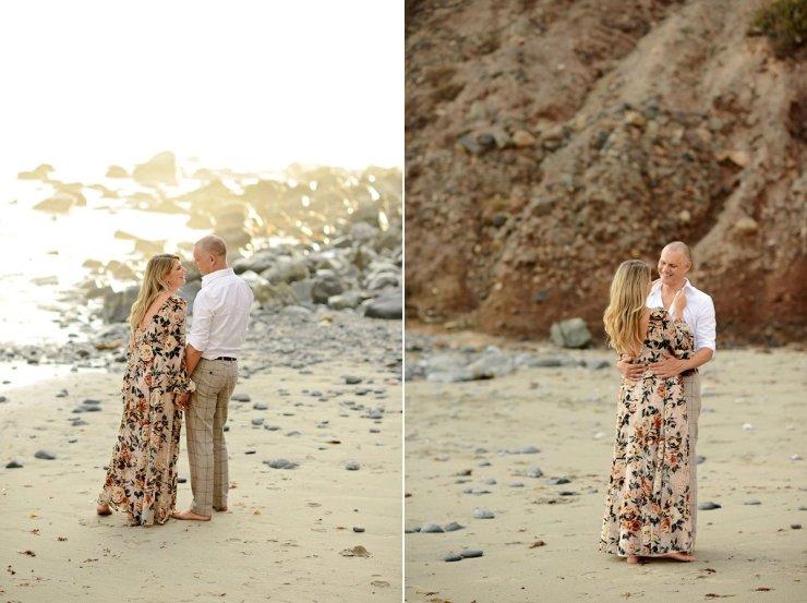 31-bhldn-california-wedding-photographer