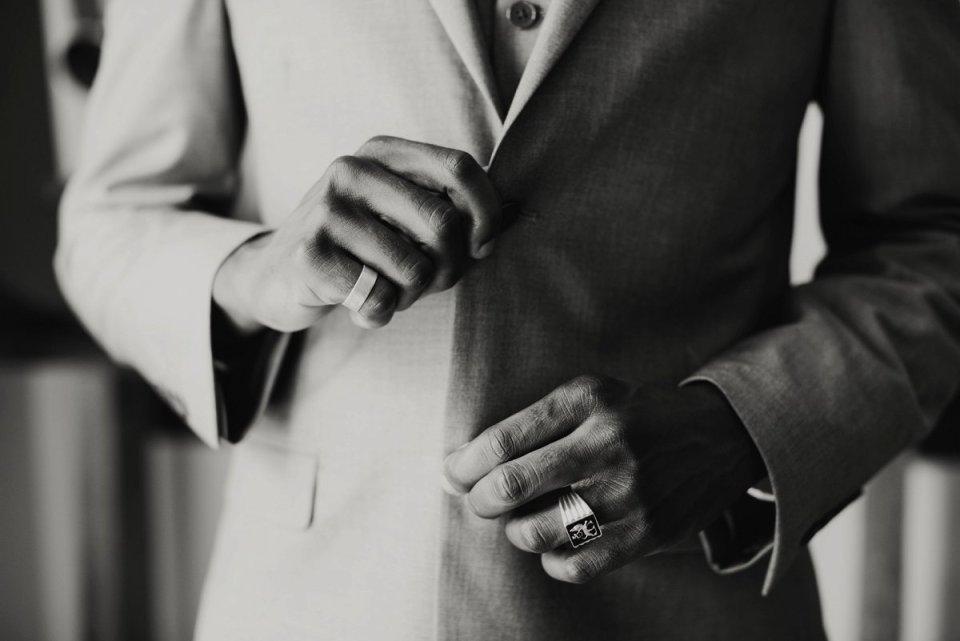 24-sacred-stone-wedding-photographer