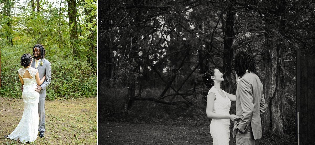 26-sacred-stone-wedding-photographer