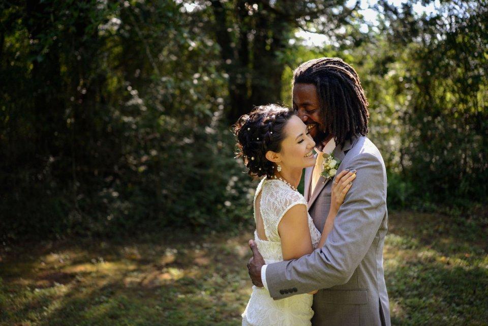 28-sacred-stone-wedding-photographer