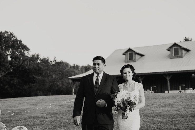49-sacred-stone-wedding-photographer
