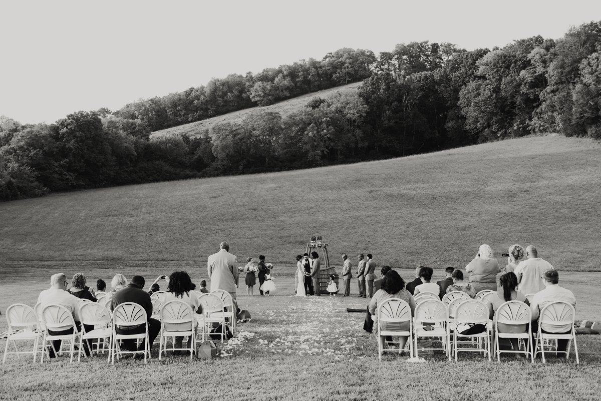 51-sacred-stone-wedding-photographer