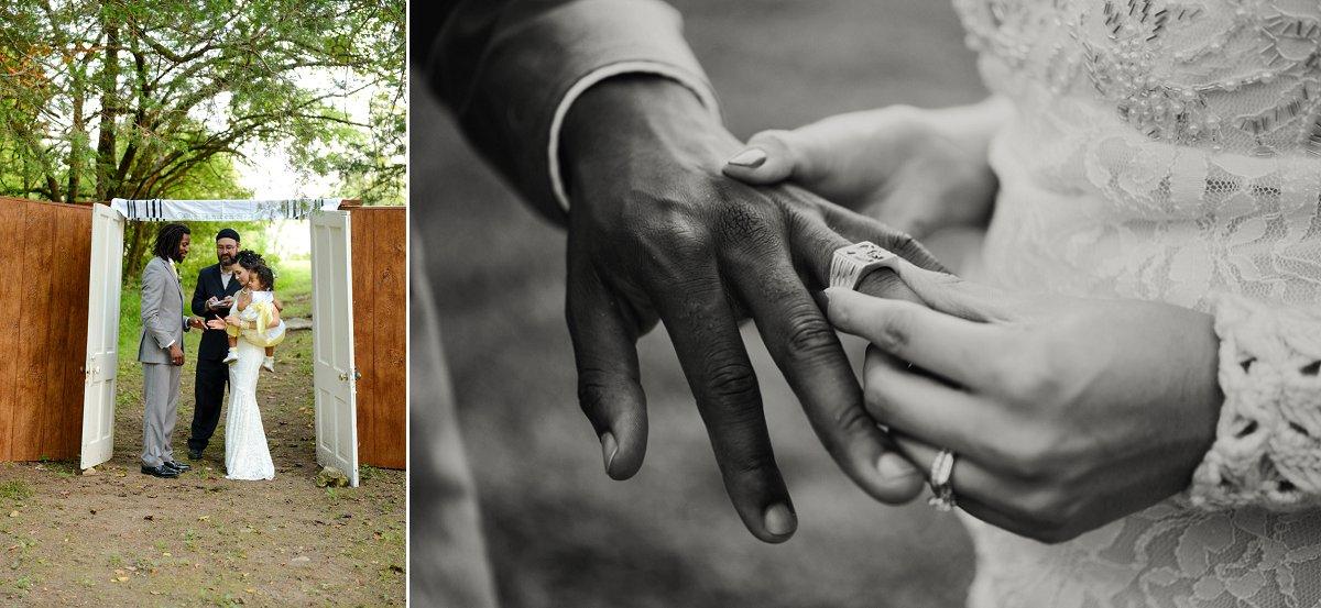56-sacred-stone-wedding-photographer