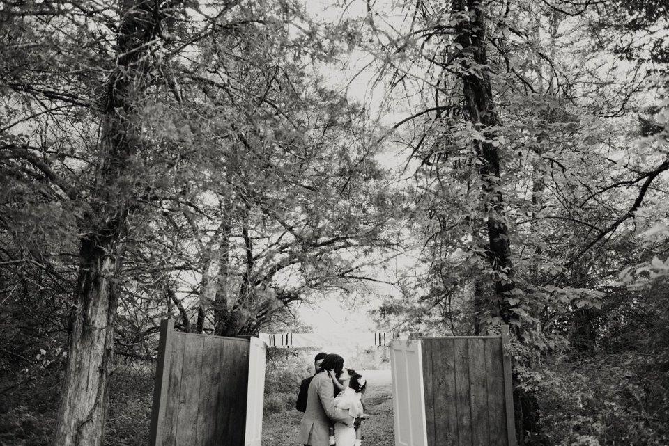 57-sacred-stone-wedding-photographer