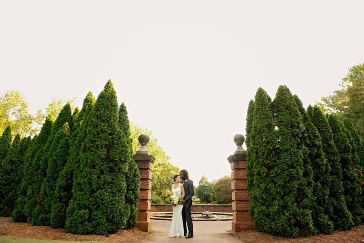62-huntsville-botanical-gardens-wedding-photographer