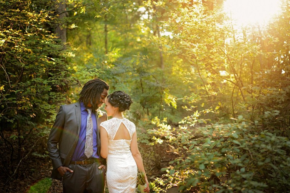 70-huntsville-botanical-gardens-wedding-photographer