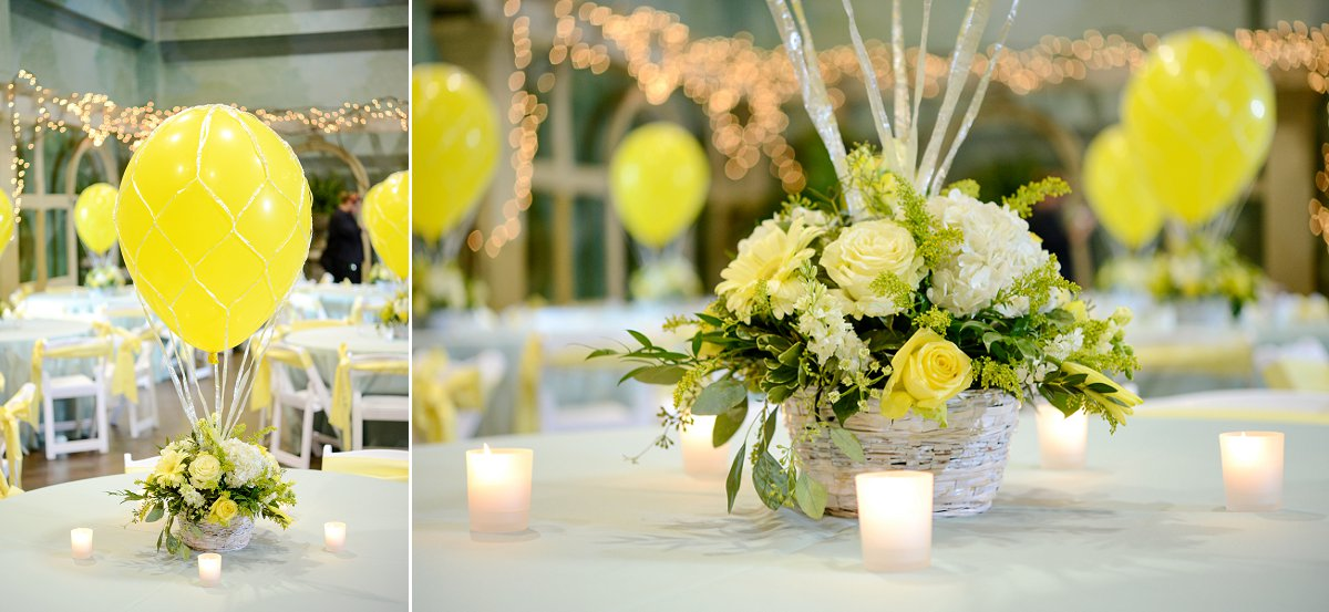 74-huntsville-botanical-gardens-wedding-photographer