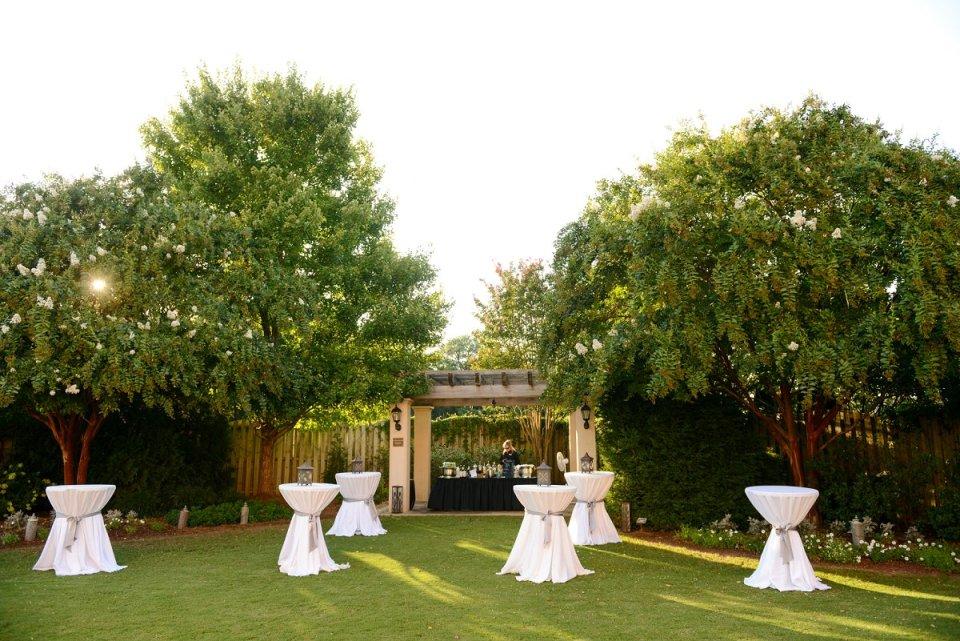 77-huntsville-botanical-gardens-wedding-photographer